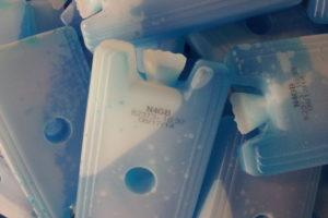 marquage plastique