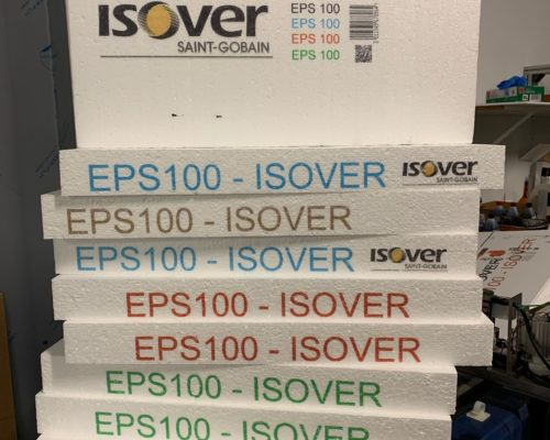 isover-2019