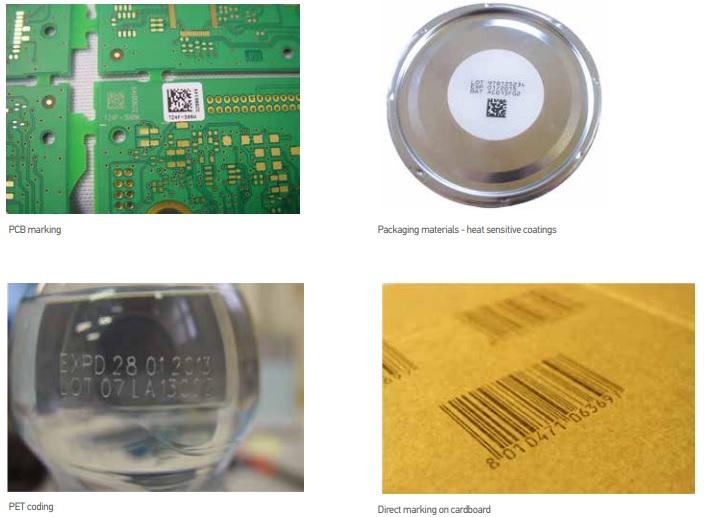 laser-samples-2